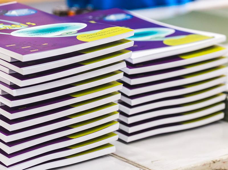 distribution-imprime-emploi-imprimerie-montreal