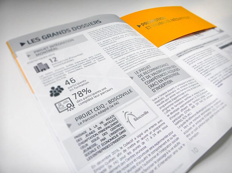 impression-journaux-imprime-emploi-imprimerie-montreal