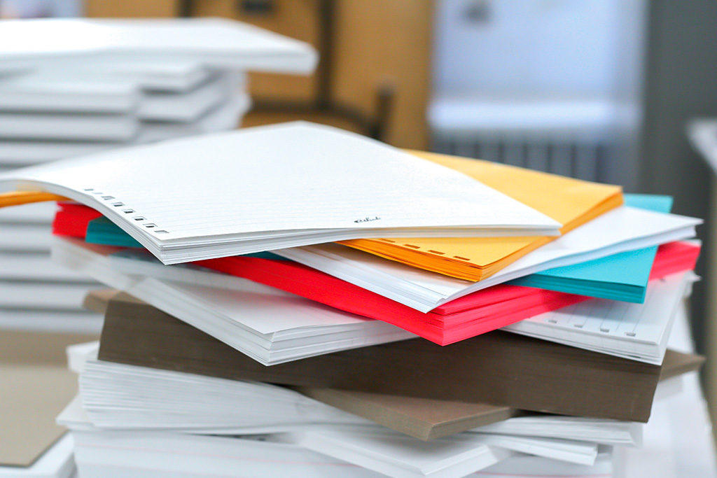procedure-imprime-emploi-imprimerie-montreal