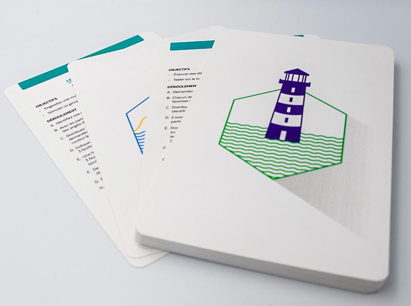 services-impression-cartes-imprime-emploi-imprimerie-montreal