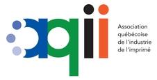 AQII-imprime-emploi-montreal