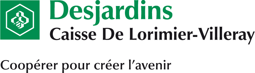 Caisse Delorimier-Villeray-imprime-emploi-montreal