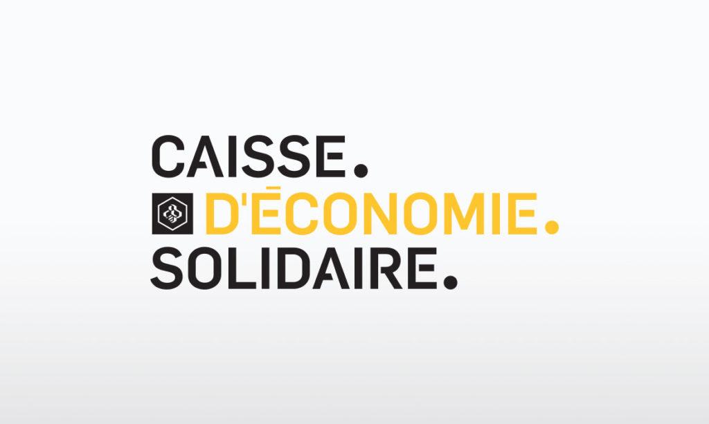 caisse-economie-sociale-desjardins-imprime-emploi