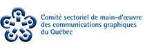 commite-recherche-imprime-emploi-montreal