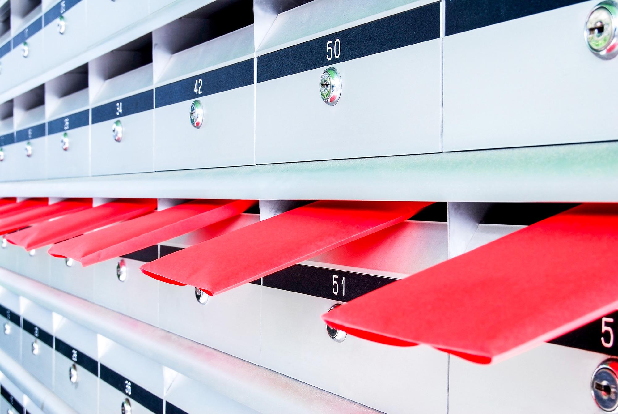 distribution-imprime-emploi-montreal