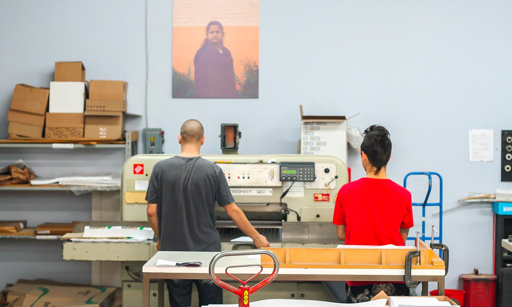quatre-raisons-de-choisir-une-economie-sociale-et-solidaire-imprime-emploi